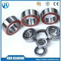 Short delivery for SKF deep groove ball bearing 695