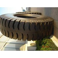 export OTR tire, solid tyre, forklift tyre, skid-steer tyre, ATV tyre,motorcycle tyre, bicycle tyre thumbnail image