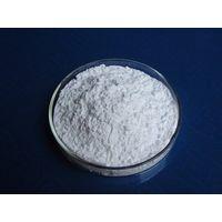 2-mercapto-N-methylbenzamide thumbnail image