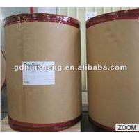 48 KG thermal paper jumbo roll
