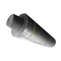 UHP/HP/RP Graphite electrode thumbnail image