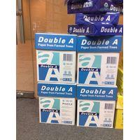 China Wholesale Brand A4 Copier Paper