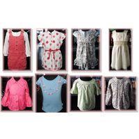 girls dress thumbnail image