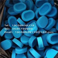 Filtration and quick-drying water soap holder, soap storage sponge pad, baby soap holder