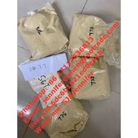 5Cl adba Yellow 99.8% High Purity 5cladb Powder 5cladba in Stock Safe Shipping Wickr:SJAJennifer