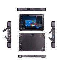 Windows Rugged Tablet thumbnail image