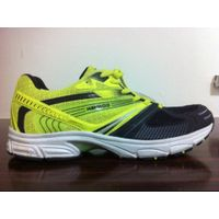 new design cheap sports shoes