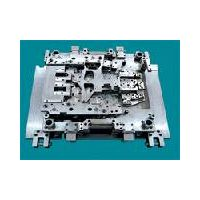 Consume Electronic metal stamping dies and parts