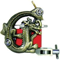 tattoo machine thumbnail image