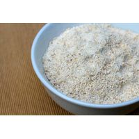 100% whole grain oat flour made from pure oats