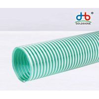pvc hot selling high quality inexpensive highest pressue multi size available suction hose thumbnail image