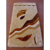 Hand Made Premium Australia Merino Sheepskin Carpet/Blanket
