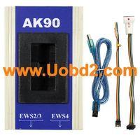 BMW AK90 Key Programmer for all BMW EWS by DHL Free Shipping thumbnail image