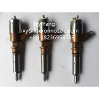 Diesel CAT Injector 326-4700 for Excavator 320D Diesel Engine C6 C6.4