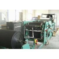 FD-TJ900 anticorrosion tape making machine thumbnail image