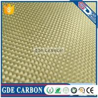 GDE 1500D Bulletproof Dupont Aramid Kevlar Fabric