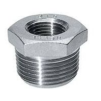 Thread NPT BUSHINGS