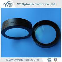 optical BK7 ZF2 Achromatic lens