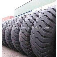 Bias OTR Tyre E-3,E-4 16.00-25 18.00-25 21.00-25