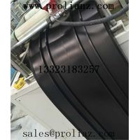 Waterstop for Concrete Joint (made in China)