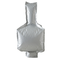 FIBC Barrier foil liners in China