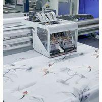 Digital Textile Tshirt Printing Machine XC05 thumbnail image