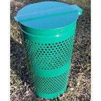 Pet Waste Station Receptacle custom Pet Waste Station dog waste stations Metal Stamping Products
