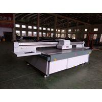 UV flatbed printer 2513