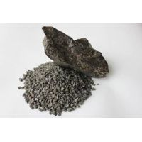 Brown fuzed alumina /brown corundum thumbnail image
