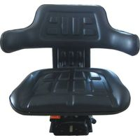 MF Universal Tractor Seat