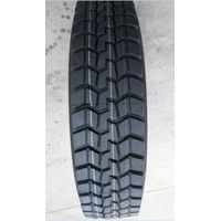global excel truck tyres