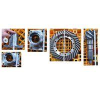 Reverse Engineering Gear thumbnail image