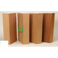 EO series Evaporative Cooling Pad