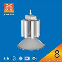 8years Warranty 200W 280W 300W Industrial LED High Bay Light