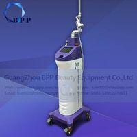 CO2 Fractional Laser Tighten Vagina Beautify Vagina Medical Beauty Equipment