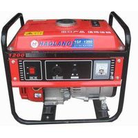 1.0KW Portable Generator with the lowest price