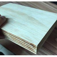 radiate pine plywood