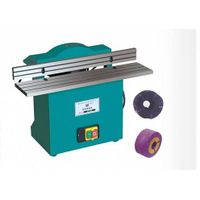 Grinding wheel chamfering machine HN-500