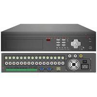 Standalone DVR,Embedded DVR,D803