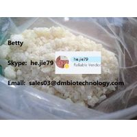 4F-MPH Safe Research Chemicals Trusted Vendors 4 Fluoro MPH CAS 1354631-33-6 --- Betty