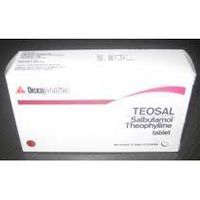 Teosyal Products