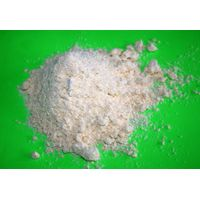 corn/maize flour
