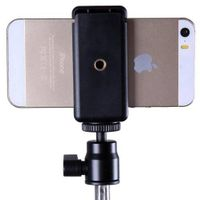 samsung Mobile Phone Holder