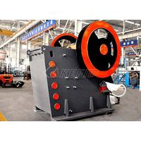 Jaw Crusher,buildingmaterial,energy,