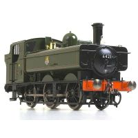 oo scale model train 1:76 for Hobby collection