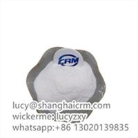 Flubromazolam CAS:612526-40-6