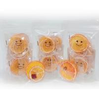 Fruit drying detox chip(Orange, Grapefruit, Beet / Orange, Lemon, Beet) thumbnail image
