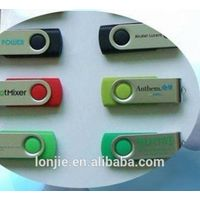 usb flash drive printer digital usb flash driver printer