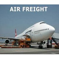 Air Freight Forwarder for Zhuhai, Shenzhen, Zhongshan, Guangzhou, Dongguan, Huizhou City etc in Guan