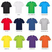 classic Plain Polo shirt promotional T shirt wholesale